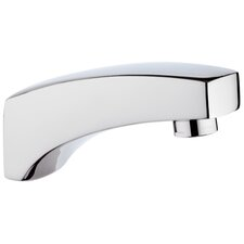 Wall Mounted Tub Spout Trim