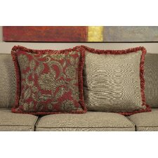 Pillow Talk Dorsett Acrylic Accent Pillow