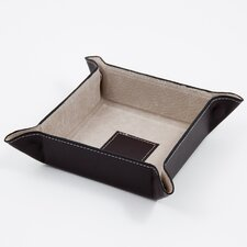 Snap Accessory Box