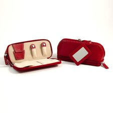 Cosmetic Jewelry Pouch