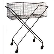 """32"""" Crate Cart"""