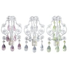 Beaded Dangles Night Light