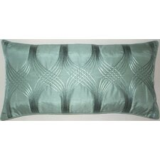 <strong>Edie Inc.</strong> Tulip Cord Decorative Pillow