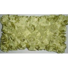 <strong>Edie Inc.</strong> Baby Cabbage Decorative Pillow