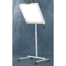 SunSquare Therapeutic Floor Lamp