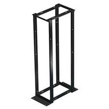 Datacom 4 Post Open Frame Rack