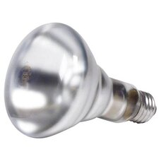 DuraMax Long Life Reflector Spot Light Bulb (Set of 12)