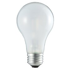 <strong>Philips Home and Healthcare Solutions</strong> Dura Max® 15W Soft White 120-Volt Incandescent Light Bulb