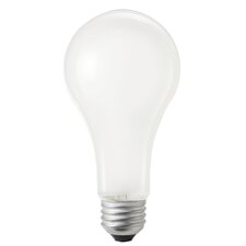 <strong>Philips Home and Healthcare Solutions</strong> Dura Max® 120-Volt Incandescent Household Light Bulb