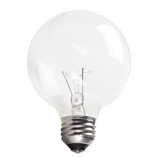 <strong>Philips Home and Healthcare Solutions</strong> 3 Count Dura Max® 120-Volt Incandescent Light Bulb