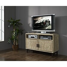 "<strong>Strongson Furniture</strong> Blair 51"" TV Stand"