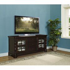 "<strong>iQuest Furniture</strong> Barton Park 60"" TV Stand"