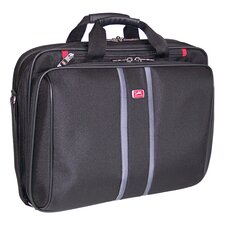 Biztech CompuCase Laptop Briefcase
