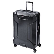 "Armadillo 28"" Hardsided Spinner Suitcase"
