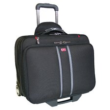 Biztech Compu Duo Laptop Catalog Case
