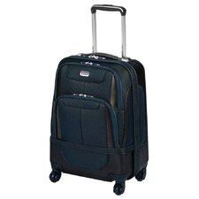 """Bristol-2 20"""" Spinner Suitcase"""
