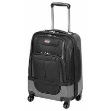 Bristol-2 Spinner Suitcase