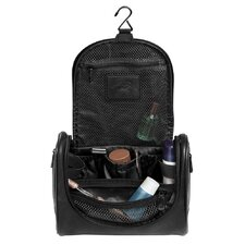 Colombian Toiletry Kit