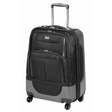 """Bristol-2 28"""" Spinner Suitcase"""