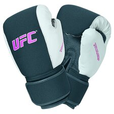 Women's Bag Gloves