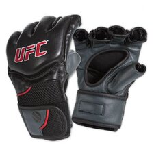 Performance MMA Gloves