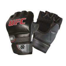 Gel MMA Gloves
