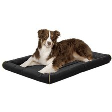 Quiet Time Maxx Ultra-Rugged Dog Mat