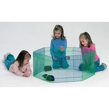 Small Animal Playpen