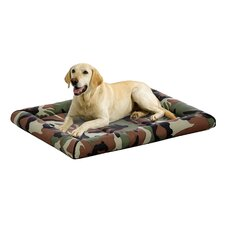 <strong>Midwest Homes For Pets</strong> Quiet Time Maxx Dog Mat
