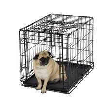 <strong>Midwest Homes For Pets</strong> Ovation Single Door Pet Crate