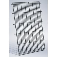 <strong>Midwest Homes For Pets</strong> Dog Crate Floor Grid