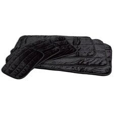 Quiet Time Deluxe Dog Mat