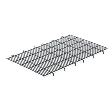 Floor Grid for 1300 and 1500 Series Crates