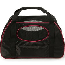 Carry Me Sport Pet Carrier