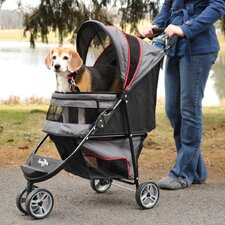 Regal Standard Pet Stroller