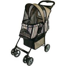 Cruiser Standard Pet Stroller