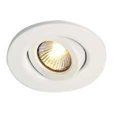 Series 800 1 Light Recessed Trim Light