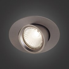<strong>Bazz</strong> Series 803 1 Light Recessed Trim Light