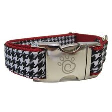 Brentwood Dog Collar