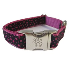 Maple Drive Dog Collar
