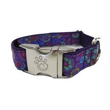 Burbank Dog Collar