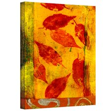 Elena Ray 'Good Season' Gallery-Wrapped Canvas Wall Art