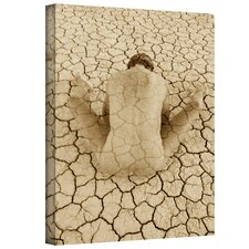 <strong>Art Wall</strong> Elena Ray 'The Clay Pot' Gallery-Wrapped Canvas Wall Art