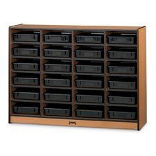 Sproutz Paper-Tray 24 Compartment Cubby