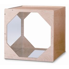 <strong>Jonti-Craft</strong> Reflecting Cube