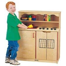 <strong>Jonti-Craft</strong> Kitchen Activity Center