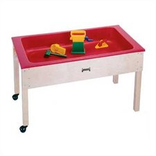 <strong>Jonti-Craft</strong> Sand-n-Water Table