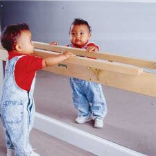 <strong>Jonti-Craft</strong> Infant Coordination Mirror