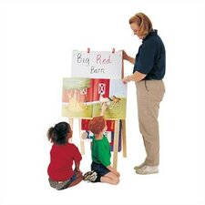 Teacher's Easel - Standard