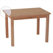 <strong>Jonti-Craft</strong> Kids Table